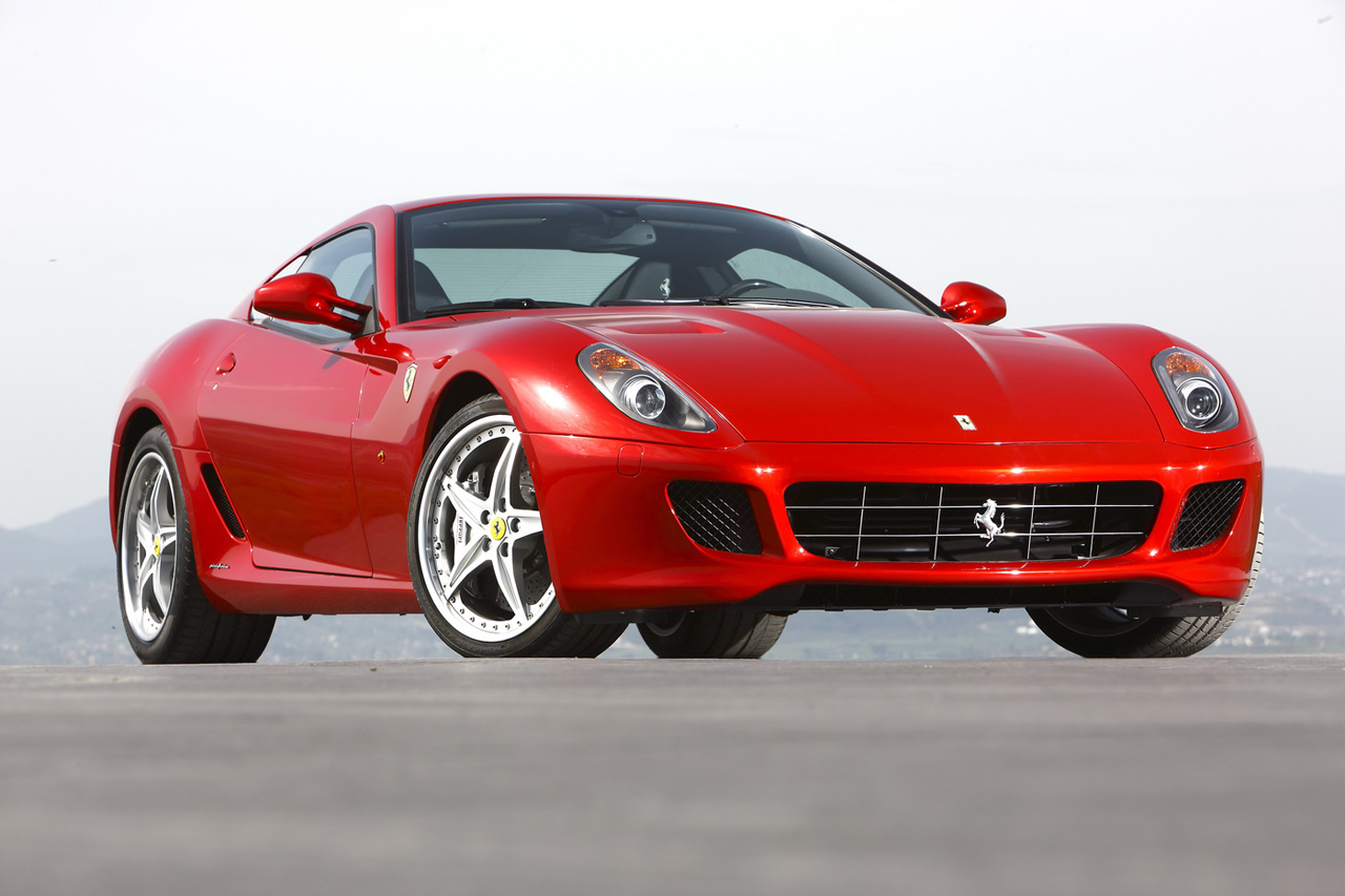 ferrari images ferrari 599 gtb fiorano hd wallpaper and. Black Bedroom Furniture Sets. Home Design Ideas