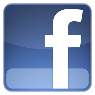 Facebook Dj Dani