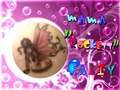 Fairy Tattoo - tattoos photo