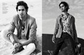 Fashion Summer 12' - avan-jogia photo