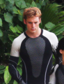 Finnick - finnick-odair photo