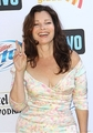 Fran Drescher - fran-drescher photo