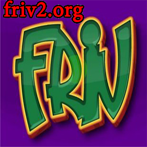 Friv2
