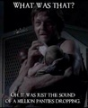 Funny Daryl - daryl-dixon photo