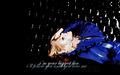 GaGa<3 - celebrity-contests wallpaper