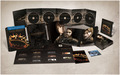 Game of Thrones- season 2- Blu-ray - game-of-thrones photo