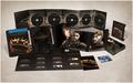Game of Thrones- season 2- Blu-ray - game-of-thrones photo