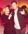 Gibby and Sam - icarly photo