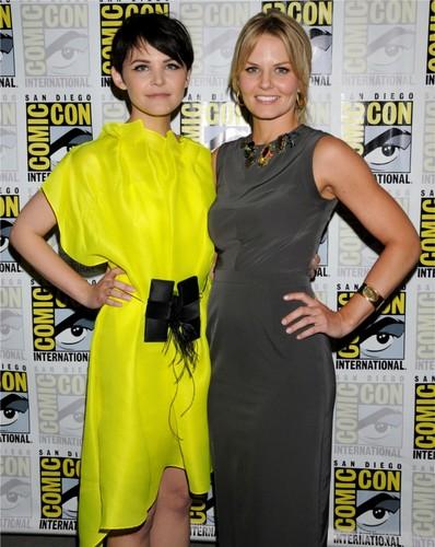 Ginny&Jenny