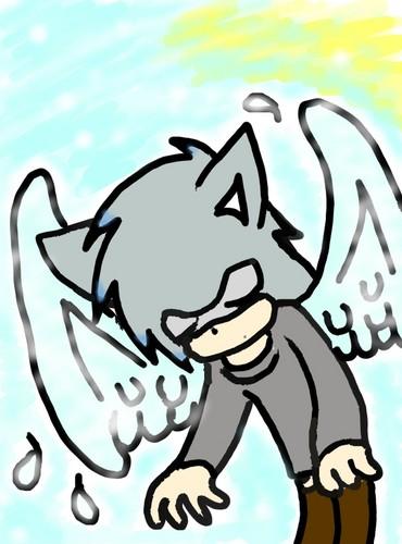 Gizi angel