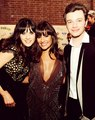 Glee  - glee photo