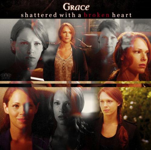 Grace VanPelt