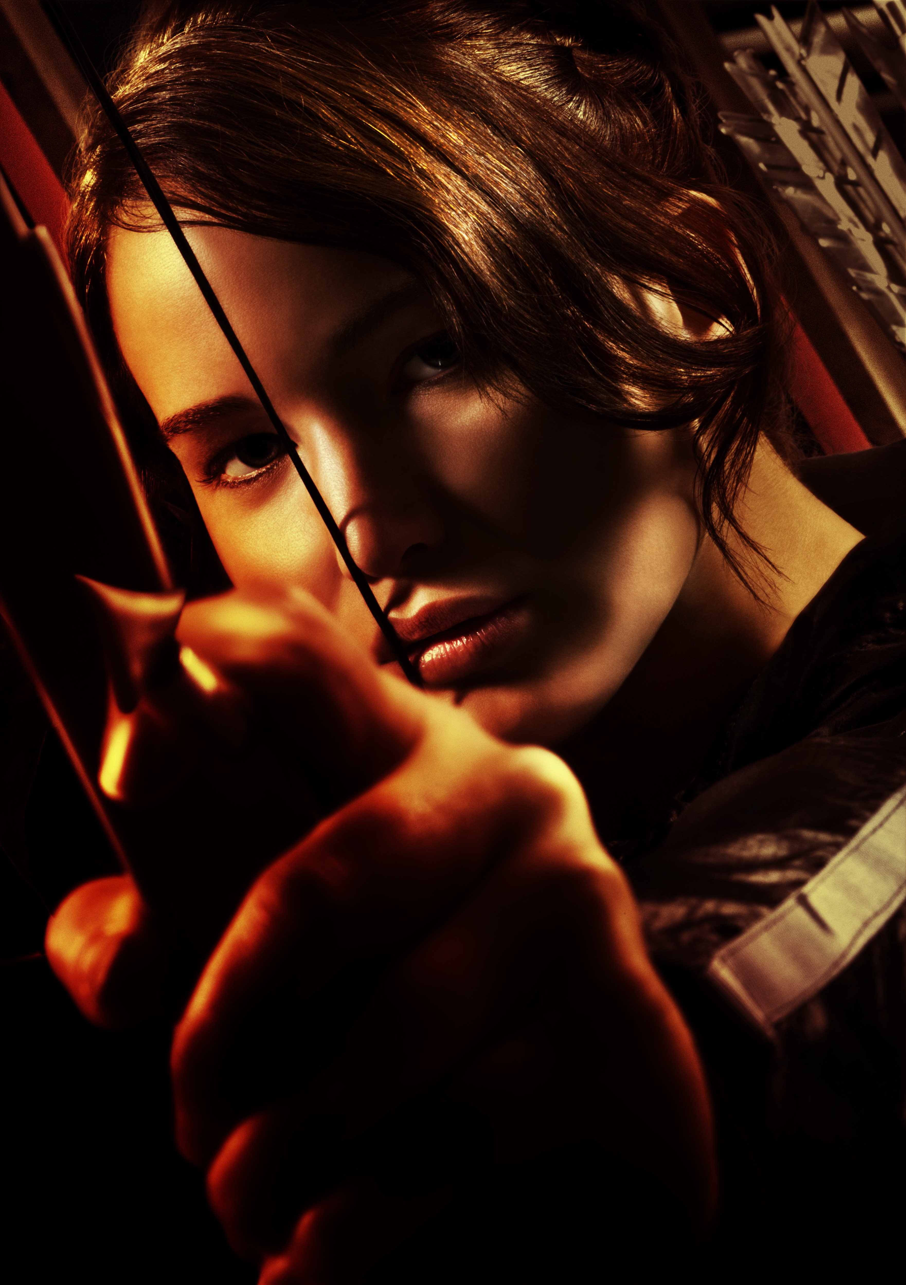hunger games As the war of panem escalates to the destruction of other districts, katniss everdeen, the reluctant leader of the rebellion, must bring together an army against president snow, while all she holds dear hangs in the balance.