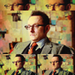 Harold Finch 1x21 - harold-finch icon