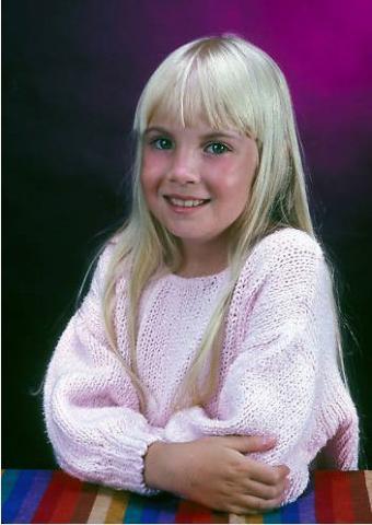 Heather-o-rourke-heather-orourke-3286541