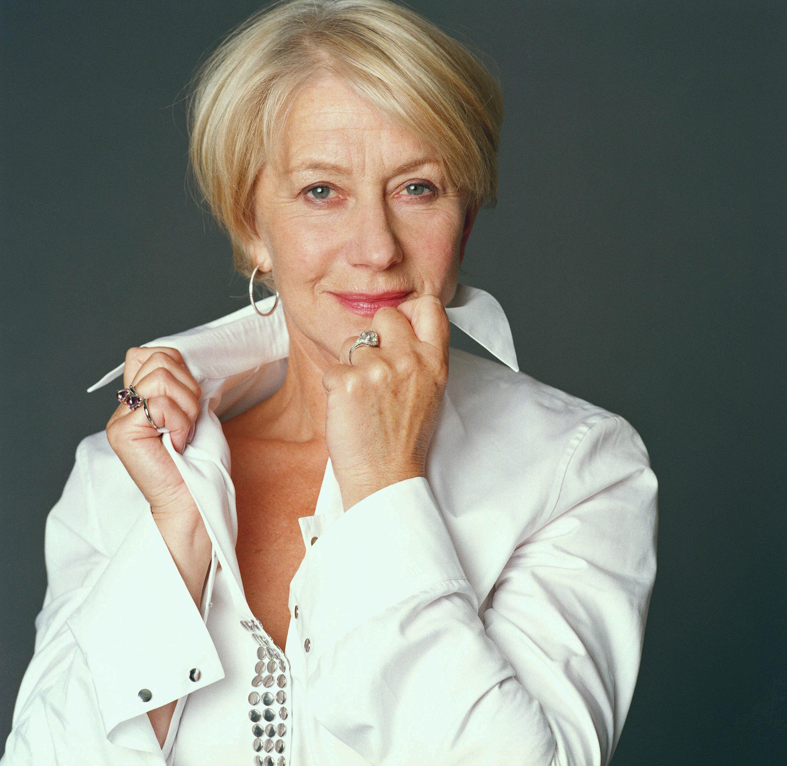 Helen Mirren Images Helen Mirren Hd Wallpaper And Background Photos 32853518