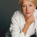Helen Mirren - helen-mirren photo
