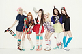 Hellovenus 2nd mini album