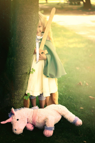 hetalia - axis powers Cosplay