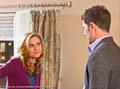 Hilarie Burton in her new movie Naughty or Nice - one-tree-hill photo