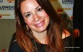 holly-marie-combs - Holly Marie Combs  wallpaper