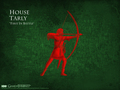 House Tarly  - game-of-thrones wallpaper