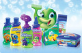 Huggies Clean Team