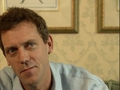 Hugh Laurie- Interview 1999