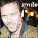 Hugh laurie avatar - hugh-laurie icon