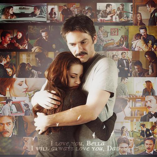 I will always Любовь Ты