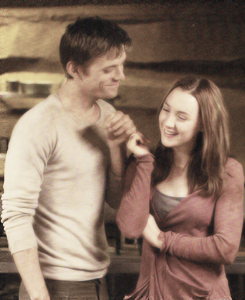 Ian&Wanda♥