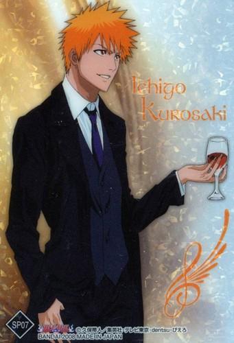 Ichigo D. Kurosaki, señor de las espadas Ichigo-kurosaki-ichigo-32884540-341-500