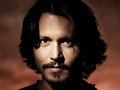 JD wallpaper - johnny-depp wallpaper