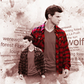 Jacob - BDp2 - jacob-black fan art