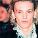 Jamie Bower Icon