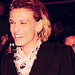 Jamie Bower Icon