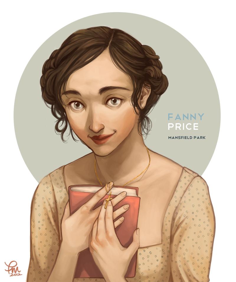 Jane Austen - Jane Aus...