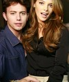 Jashley - twilight-series photo