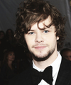 Jay McGuiness xx - the-wanted photo
