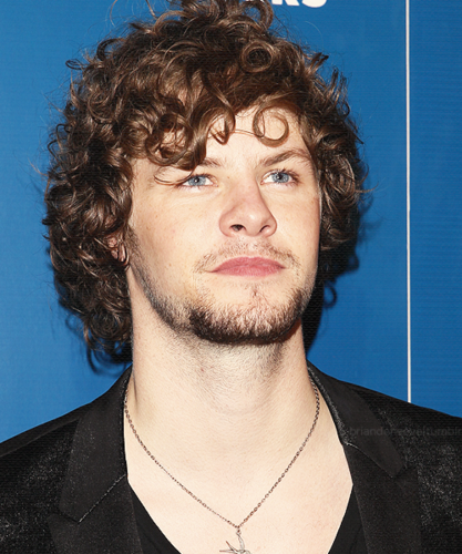 ibon ng dyey McGuiness xx