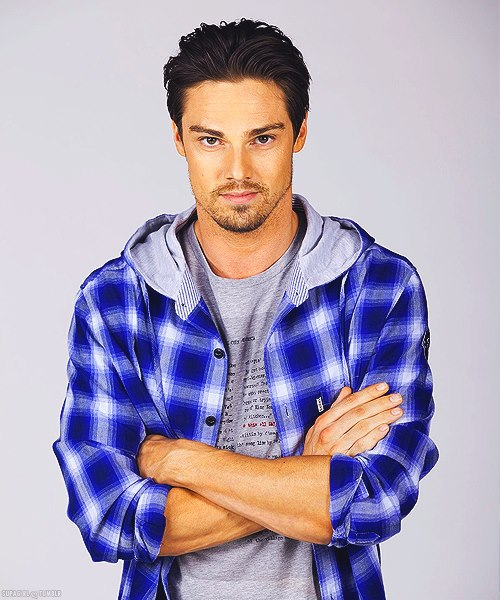 jay ryan tumblr