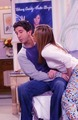 Jennifer Anniston as Rachel Green in Friends - jennifer-aniston photo
