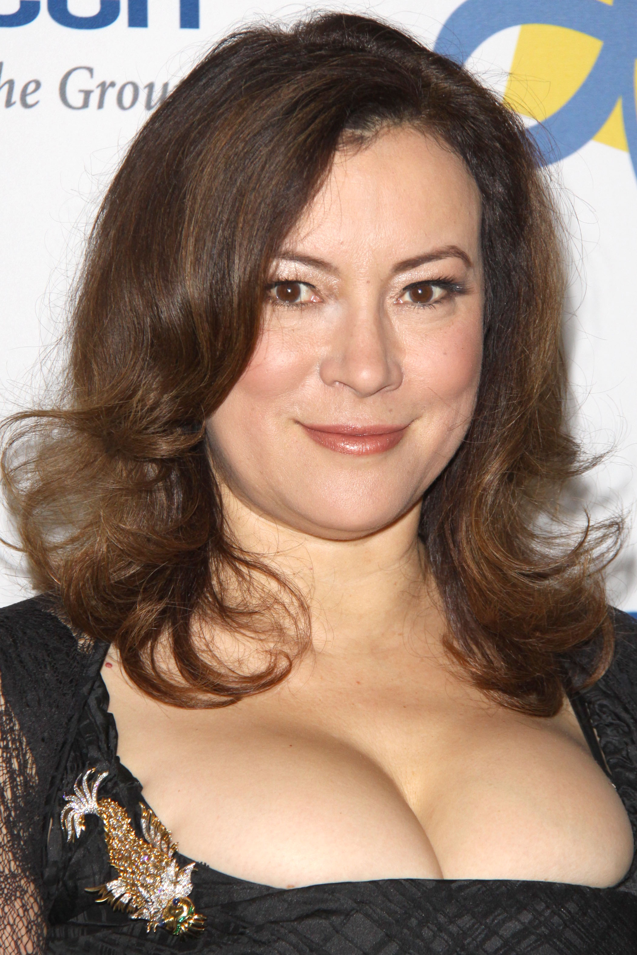 Jennifer Tilly images ...