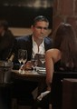 John Reese || 1x05 &quot;Bury the Lede.&quot; - john-reese photo