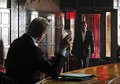 "John Reese || 2x07 ""Critical."" - john-reese photo"