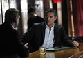 John Reese || 2x07 &quot;Critical.&quot; - john-reese photo