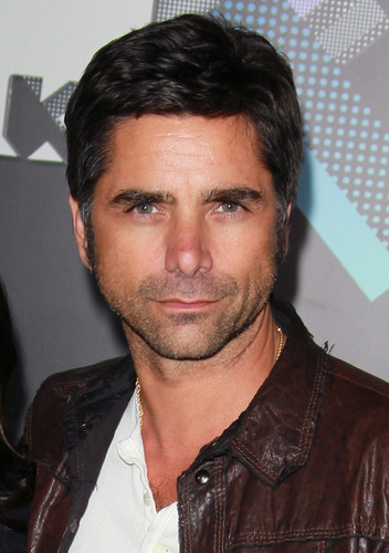 John Stamos wallpaper called John Stamos (2011)
