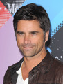 John Stamos (2011) - john-stamos photo