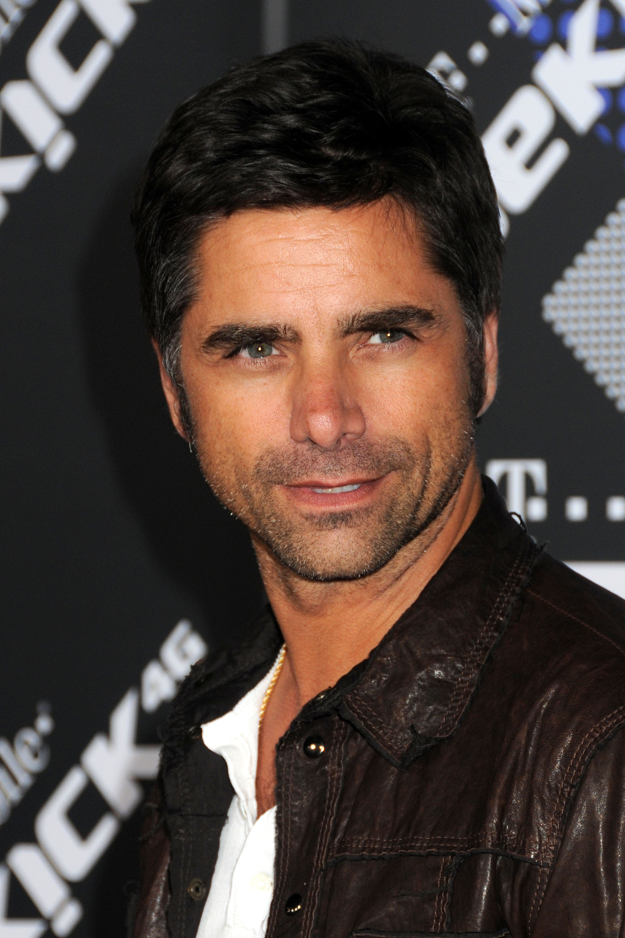 John stamos who is he dating 2012 8