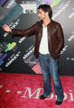 John Stamos (2011)
